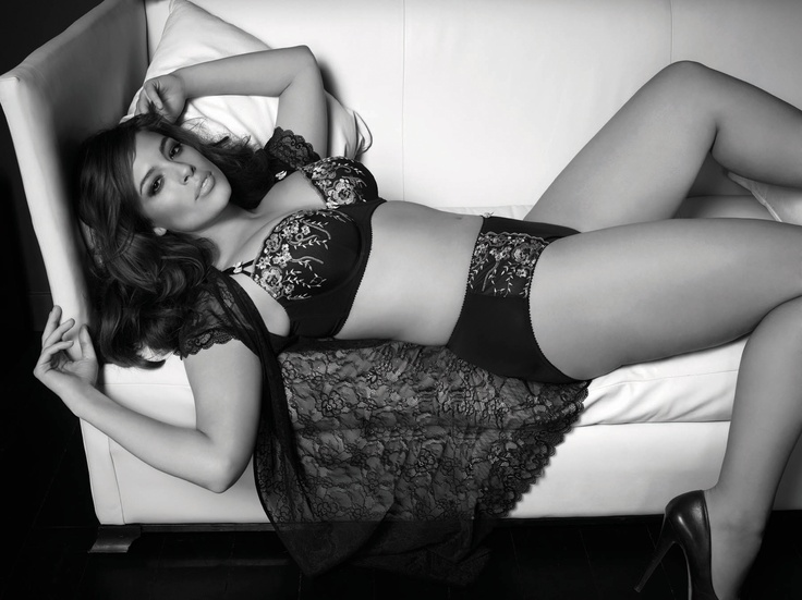 #beashowstopper, Addition Elle, plus size lingerie, bras, panties