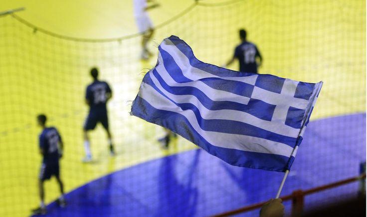 [Sport-FM]: Φιλικό Λουξεμβούργο- Ελλάδα | http://www.multi-news.gr/sport-fm-filiko-louxemvourgo-ellada/?utm_source=PN&utm_medium=multi-news.gr&utm_campaign=Socializr-multi-news