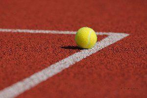 Tennis, Wimbledon #tennis #tenis #sport #wallpapers #tapety