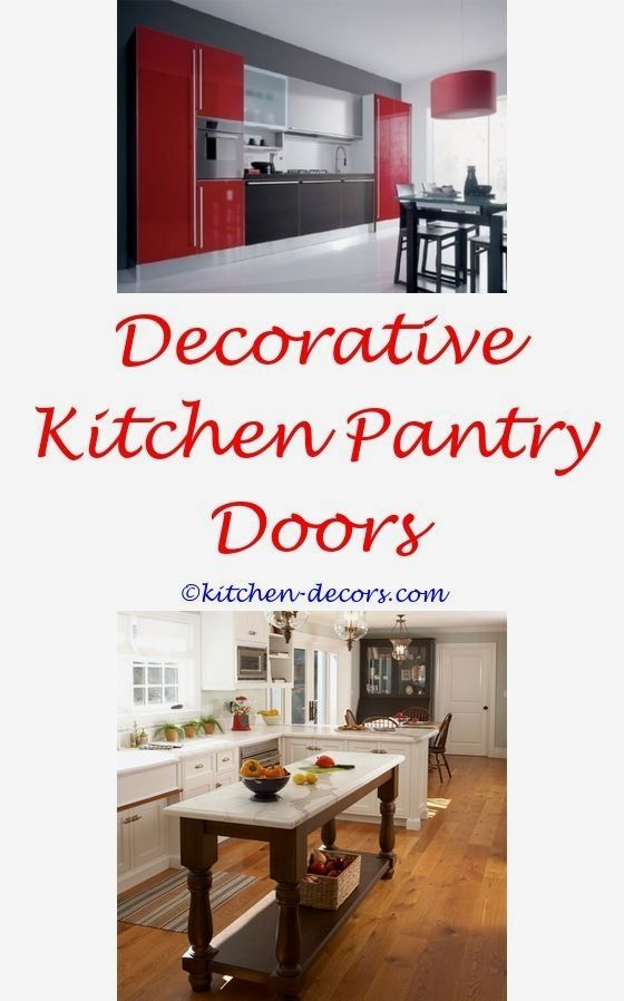 kitchen decor birds - tuscan style kitchen decor .. - click the