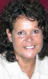 Evonne Goolagong Cawley: Australian sporting hero, proud Wiradjuri woman. Watch a video with her talking about achieving your dreams:   http://www.skillsone.com.au/industry/179/advice/video/239/evonne-goolagong-cawley/