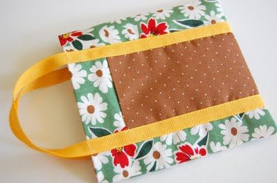 little bag: Poochi Bags, Moda Baking, Treats Bags, Bags Tutorials, Itti Bitty, Baking Shops, Bitty Poochi, Small Bags, Christmas Gifts