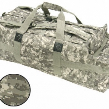 Army Digital Sac UTG Ranger Field
