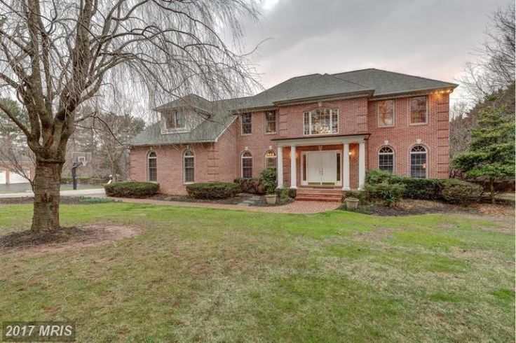 2802 baublitz rd owings mills md 21117 classic elegance