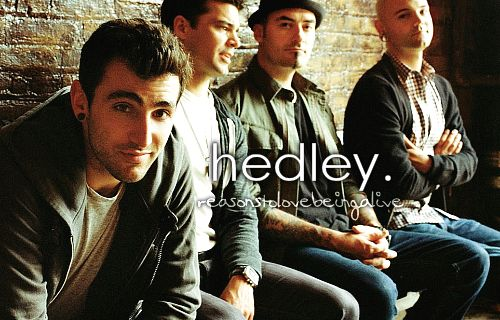 hedley guys Official information from nhs about guy's hospital including contact details,   ward name - hedley atkins, % of registered nurse day hours.