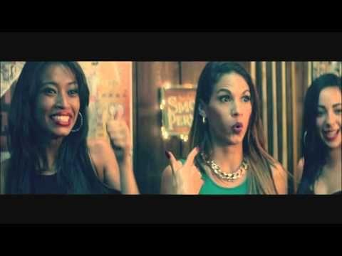 """Jesse & Joy - """"No Soy Una de Esas"""" ft. Alejandro Sanz (Video Oficial) - YouTube"""