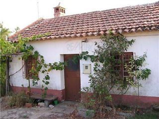 78 Images About Re Max Property For Sale In Portugal