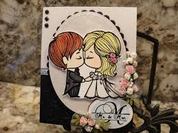 Image result for greeting farm stamp wedding