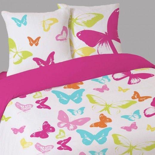 pingl par rich home sur housses de couette animaux pinterest couette housse de couette et. Black Bedroom Furniture Sets. Home Design Ideas