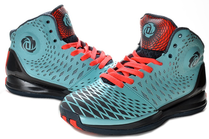 Nike Derrick Rose Men Coupon_1596
