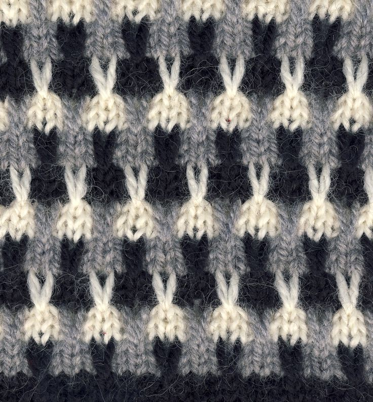 3-varinen-pintaneulos-PJ.jpg (1188×1281)