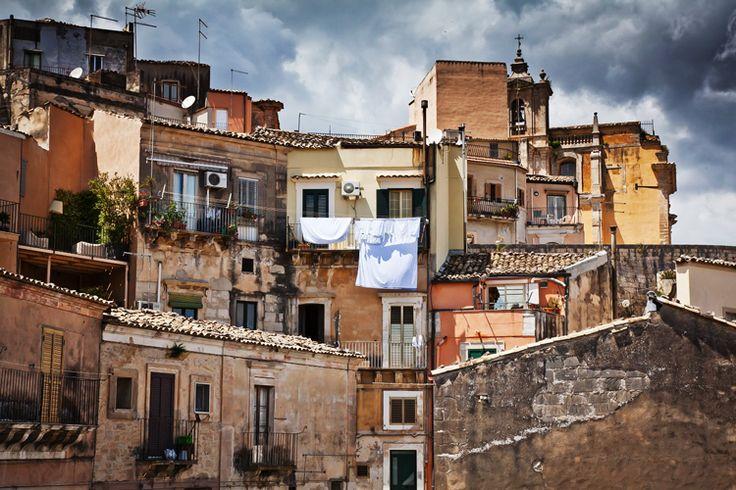 Die besten Sizilien Sehenswürdigkeiten: Hier habe ich meine liebsten Sehenswürdigkeiten auf Sizilien zusammengefasst. Benvenuti ...