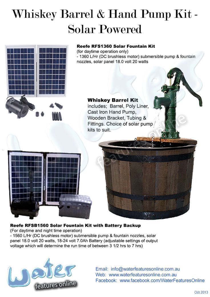 25 Best Ideas About Solar Powered Fountain Pump On Pinterest Solar Powered Water Pump Fish
