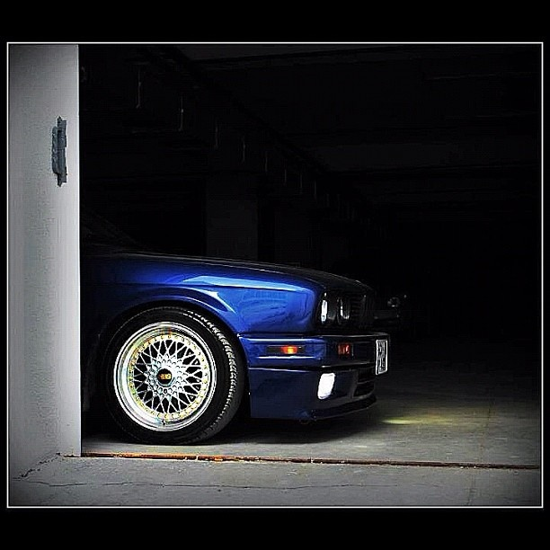 #e30 #snapseed #bmw A great company in the UK if you are considering selling a  BMW is the cash for cars comparison website http://www.dealerbid.co.uk/