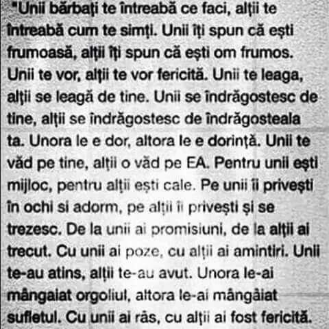 #unii, #altii