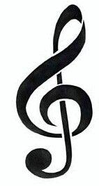 Musiklehre Das Problem mit dem Notennamen H  Wikibooks