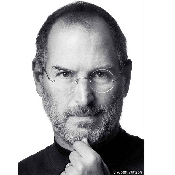 Apple After Steve Jobs: 10 Hits And Misses