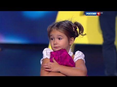 Niña de 4 años habla fluido en 7 idiomas diferentes - #¡WOW!, #Noticias, #Vida, #Video  http://www.vivavive.com/nina-de-4-anos-habla-fluido-en-7-idiomas-diferentes/