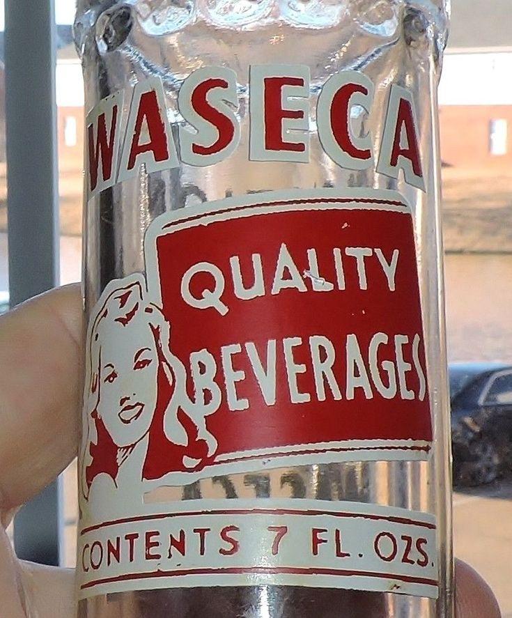 Humor Inspirational Quotes: 332 Best Vintage & Antique Soda Bottles Group Board Images