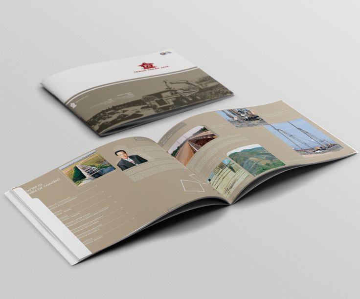 Desain Company Profile PT. Tiga Raksa Jaya oleh www.SimpleStudioOnline.com | Order desain company profile >> WA : 0813-8650-8696