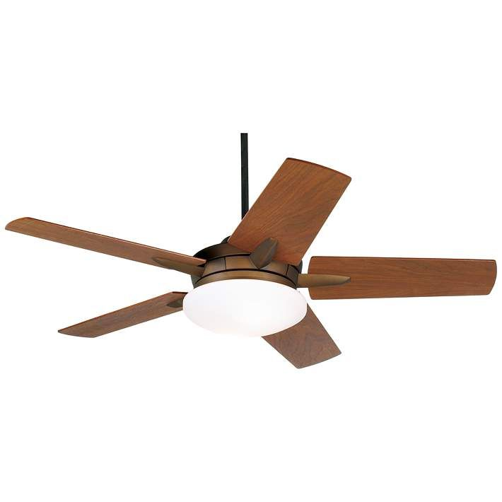 56 Casa Endeavor Bronze And Walnut Led Ceiling Fan 45f47 Lamps Plus Bronze Ceiling Fan Ceiling Fan Led Ceiling Fan