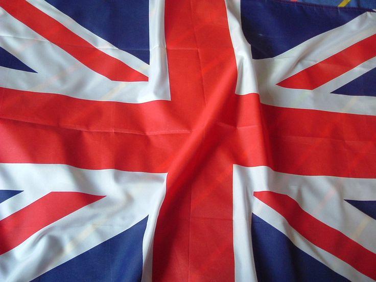 Preços ao consumidor do Reino Unido fica estável em fevereiro - http://po.st/czLlsK  #Economia - #Consumidor, #CPI, #Estabilidade, #Fevereiro, #Inflação, #Preços, #ReinoUnido