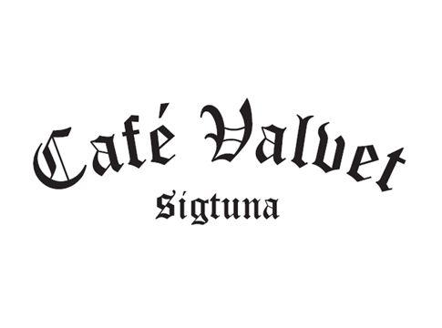 logotyp café - Sök på Google
