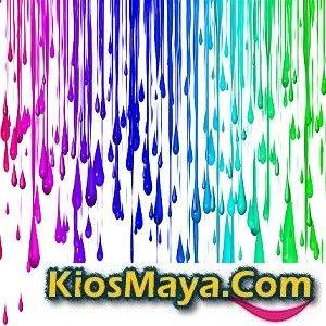 Internet Marketing | Jasa Pemasaran di Internet | Online Marketing Services - Kiosmaya Dot Com