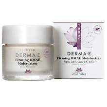 Derma E DMAE-Alpha Lipoic C-Ester Creme Moisturizer at Walgreens. Get free shipping at $35 and view promotions and reviews for Derma E DMAE-Alpha Lipoic C-Ester Creme Moisturizer