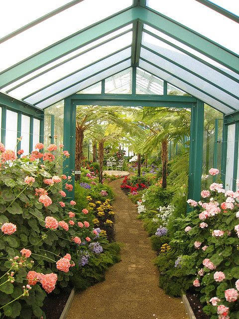 17 Best images about Greenhouse designs on Pinterest