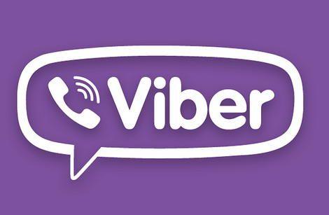 Viber irá ser disponiblizado para o BlackBerry 10