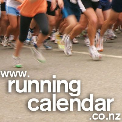 The following is a complete list of running and walking events throughout New…