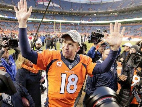 Super Bowl 2016: Date, time, TV channel for Broncos vs. Panthers   NJ.com