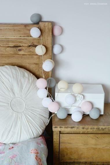 pol_pl_Cotton-Ball-Lights-Lace-lake-50-kul-9design.pl