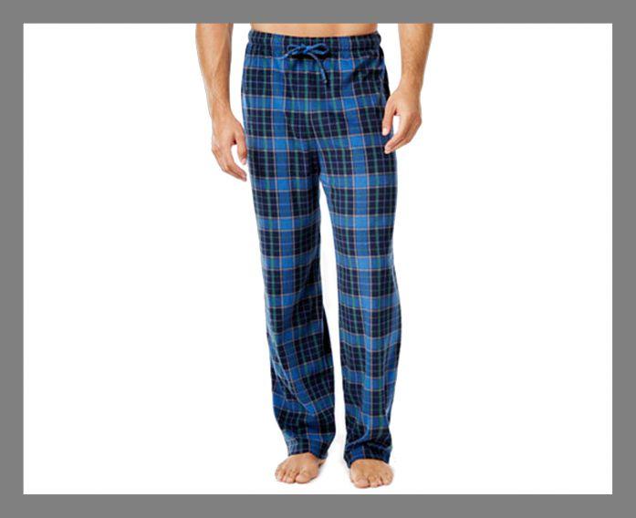 Best 25+ Men's pajama pants ideas on Pinterest | Mens spring ...