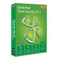 Quick Heal Technologies Walkin For Software Developers On 20 September 2013 In Pune - FRESHER GATE