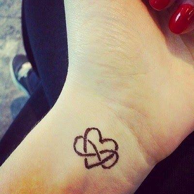 tattoo ideas black rose tattoo superior tattoo rib tattoos for girls ...