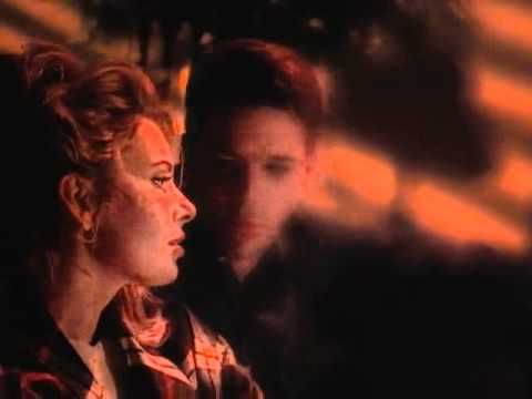 Clay Walker- This Woman and this man Official Video