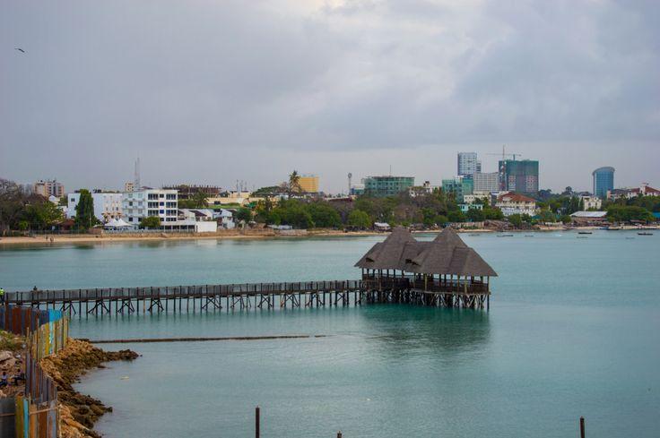 Dar Es Salaam-3