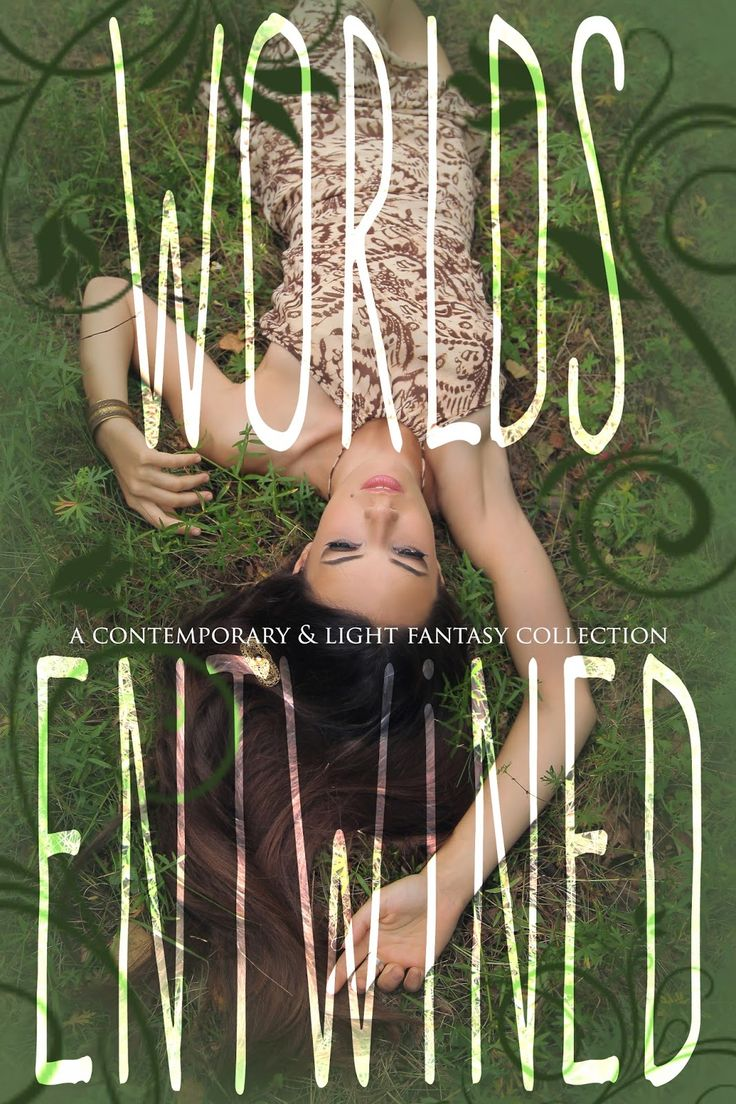 Clean Teen Publishing cover reveals and Amazon Gift Card Giveaway! - Clean Teen Publishing. Check out WORLDS ENTWINED, a contemporary and light fantasy boxed set from Clean Teen Publishing and Crimson Tree Publishing! #ParanormalRomance #ContemporaryRomance #Romancebooks #Fantasy #FantasyBooks #YoungAdultFantasy #NewAdultBooks #YoungAdultBooks #Giveaways