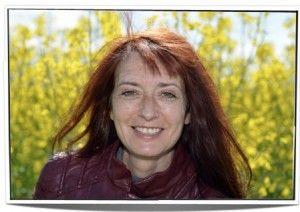 L'Amoureux, arcane majeur VI du Tarot de Marseille — Helene Scherrer