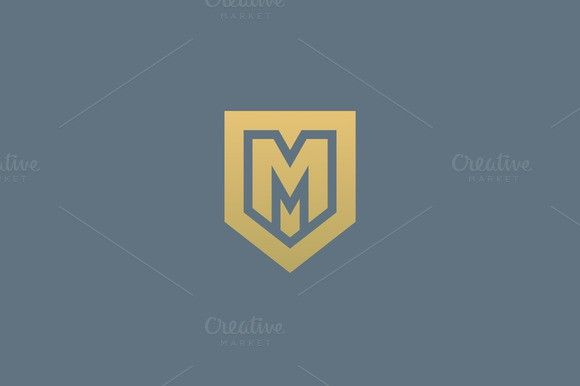 best 25 shield logo ideas on pinterest luxury logo