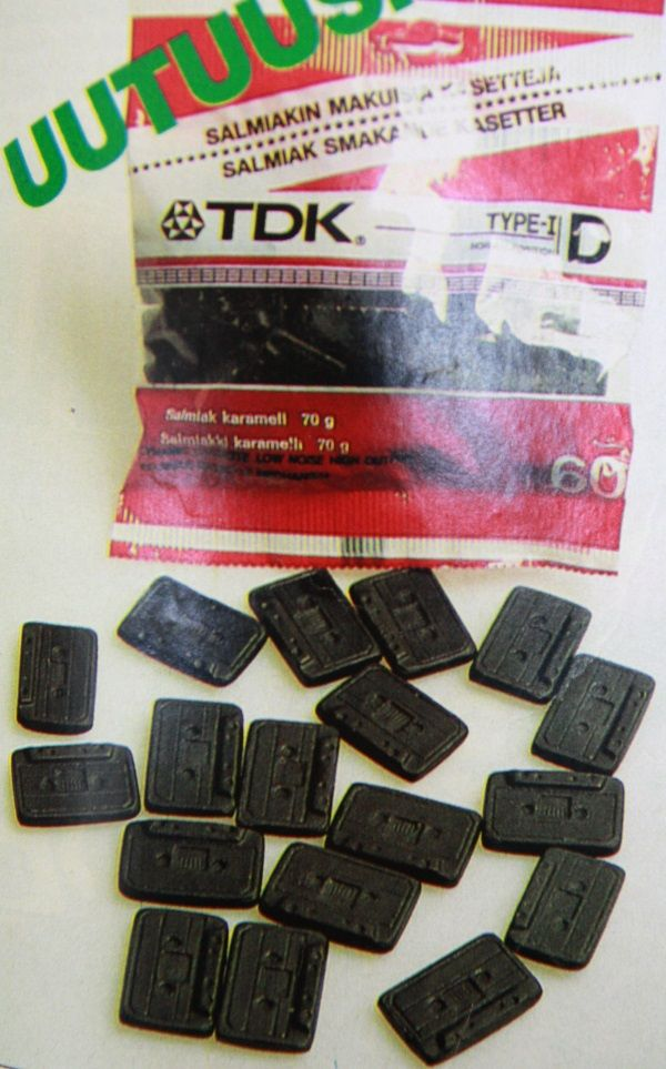 Todellinen retrokarkki, C-kasetti!  photo Salmiakinmakuisiakasettejavuodelta1987_zpscd57db29.jpg