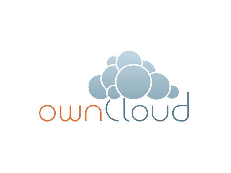 Collabora kündigt Online-Office-Suite mit kollaborativer Bearbeitun...