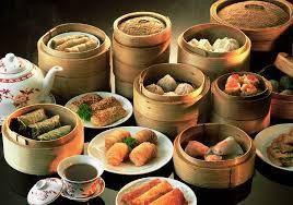 10 Kota Wisata Kuliner Idaman di Dunia Yang Layak Dikunjungi