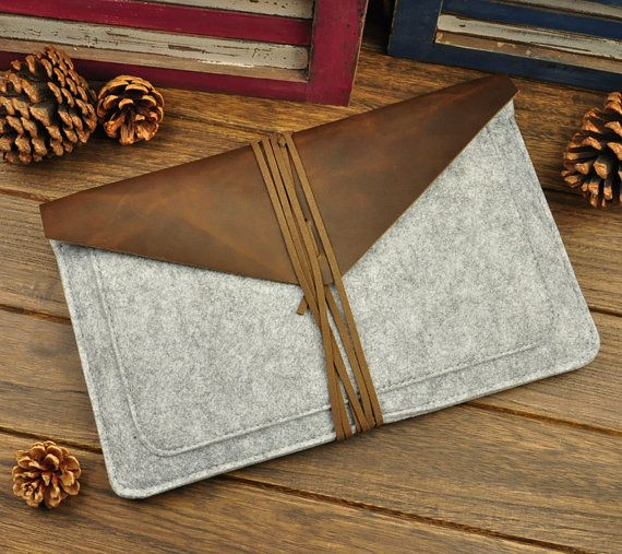 Macbook Pro case,These are beautiful items!