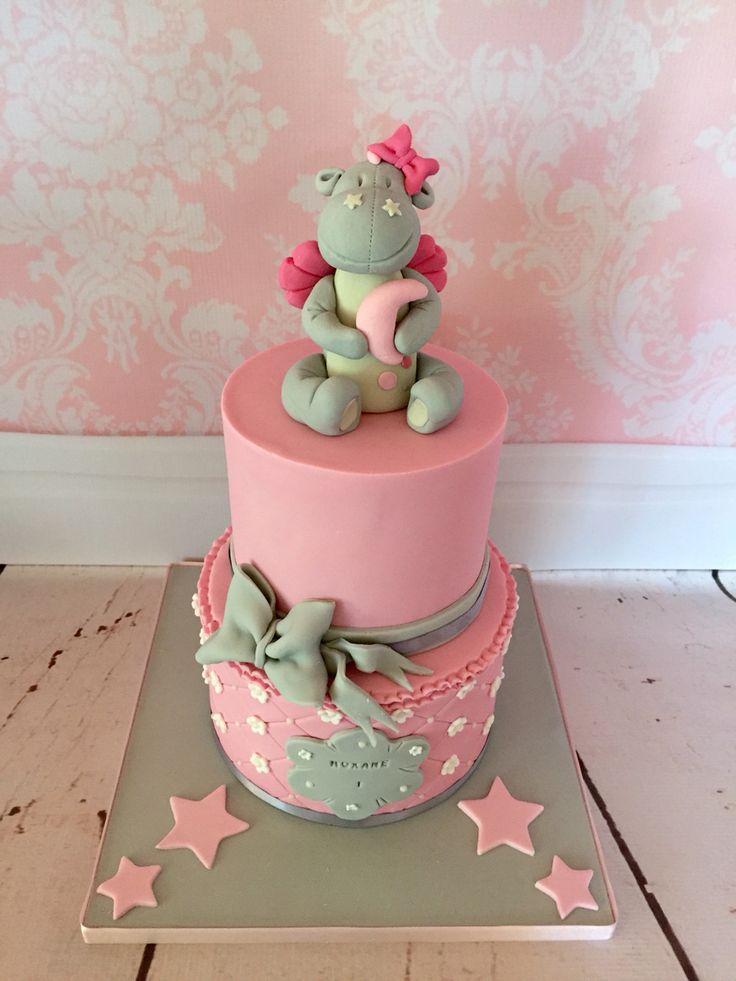 baby fondant cake g 226 teau noukie s pink fondant cake gateau p 226 te 224 sucre b 233 b 233 cake