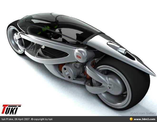 Tuki's R Bike concept.- hooooly shittt I want to play with it