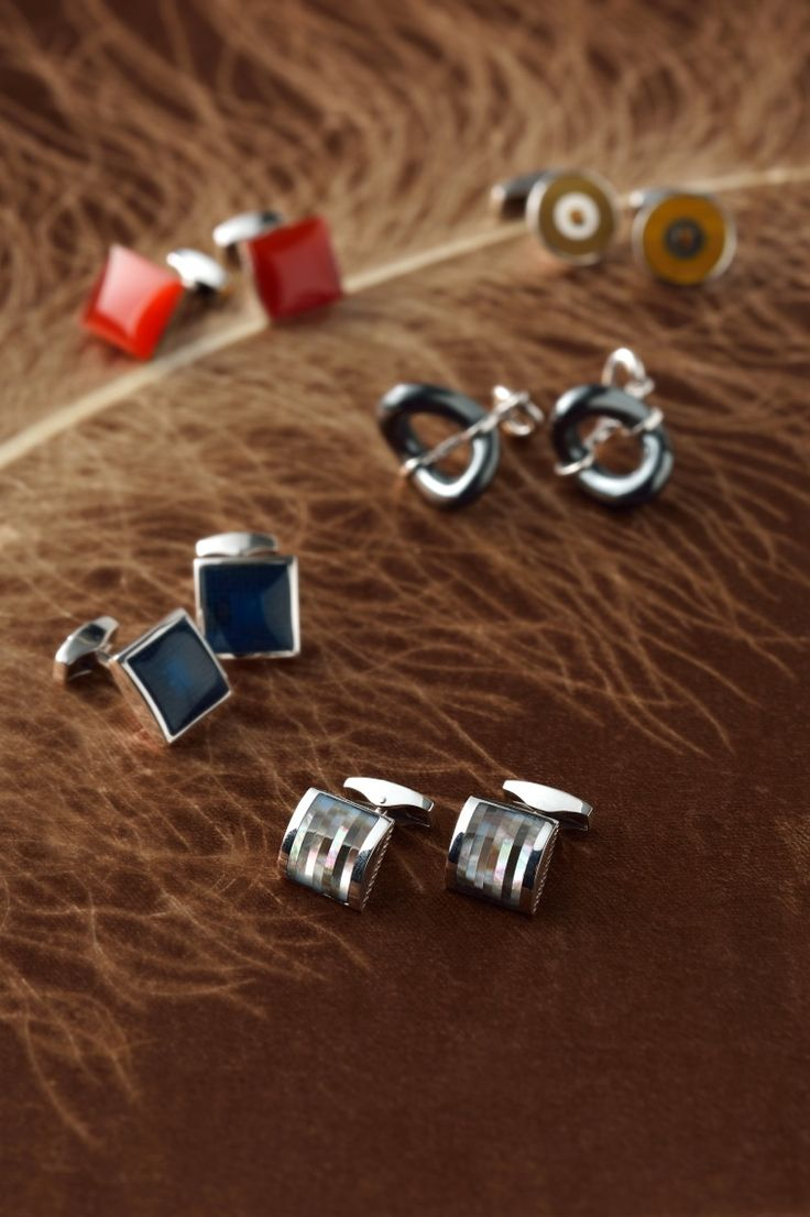 #NOVARESE #wedding #accessory #bijou #cuff