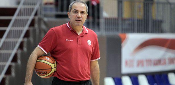 Ekrem Memnun (Galatasaray Odeabank ile lig ve Euroleague şampyionluğu)